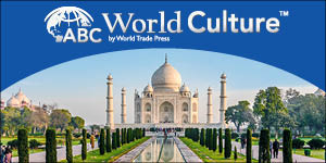 ABC World Culture