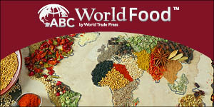 ABC World Food